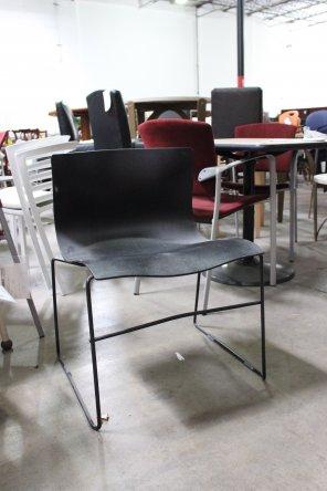 Good Knoll Handkerchief Chair   475260. Product Details
