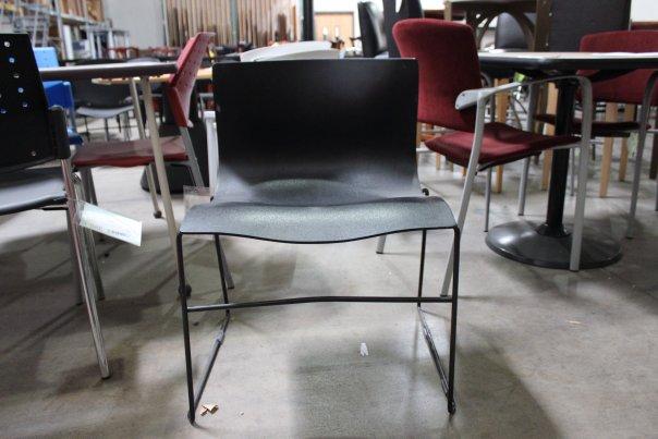 Knoll Handkerchief Chair