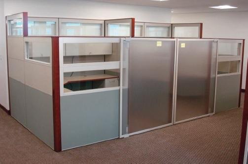 office cube door. Fine Door Office Cube Door Cubicle Cubicles With Doors Door O L For Office Cube Door