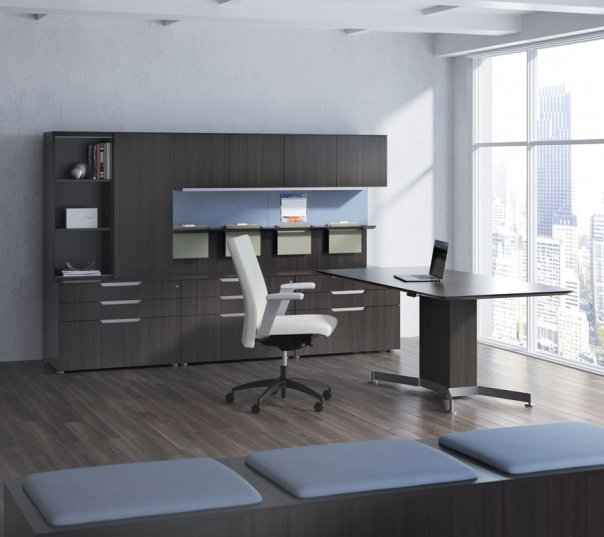 Office Furniture Dallas Texas Pre Owned Cubicles Dallas