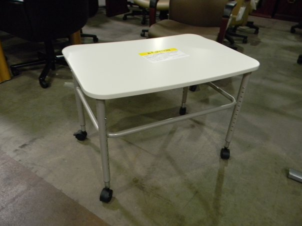 Training room tables for Conference table 1998 99