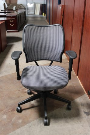 Product Details & Office Chairs