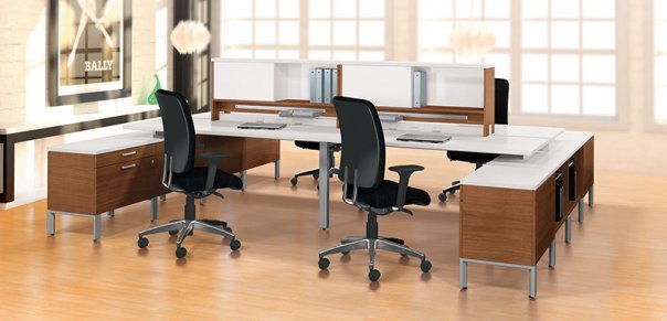 open office cubicles. product details open office cubicles h