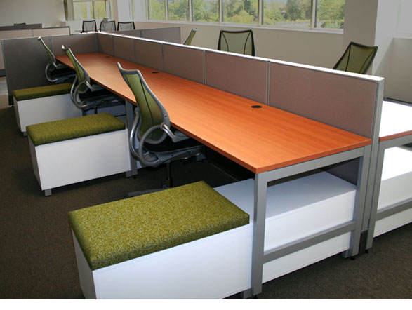 open office cubicles. product details open office cubicles d