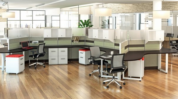 open office cubicles. product details open office cubicles r