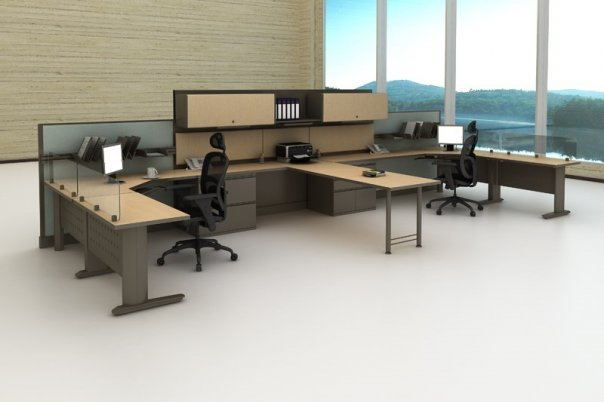 open office cubicles. product details open office cubicles design ideas
