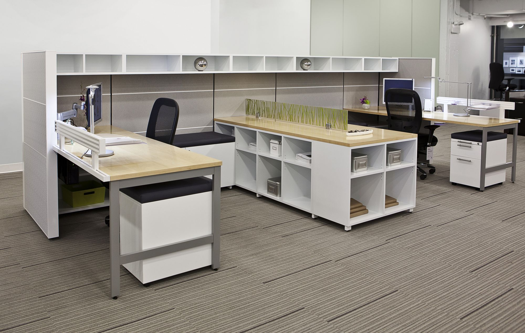 open office cubicles. Office Furniture Dallas Texas, Pre Owned Cubicles Dallas, Open