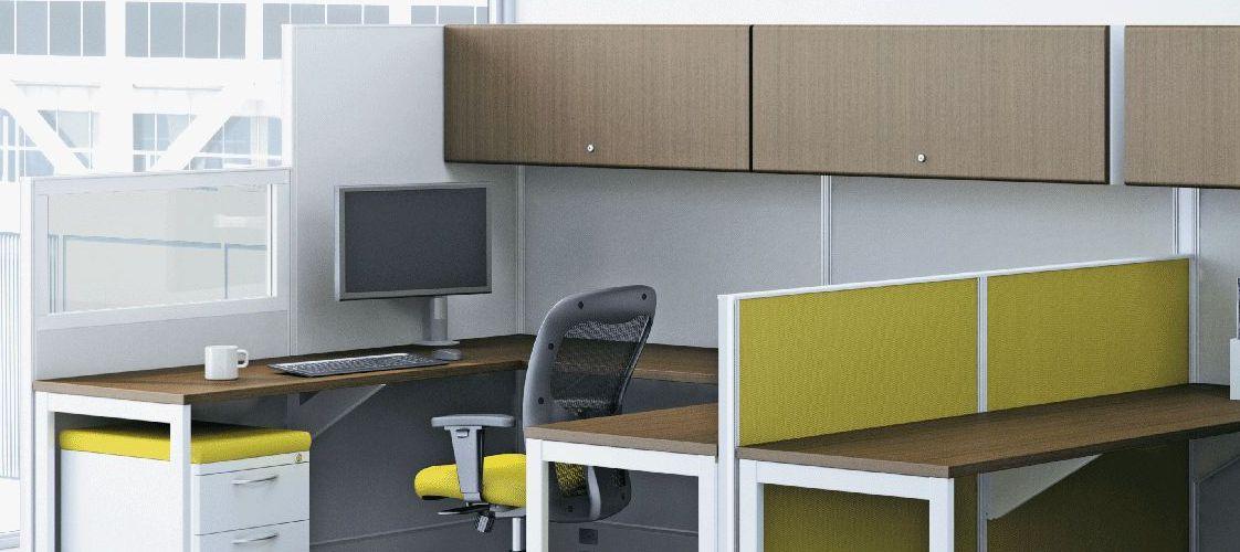 Office Furniture Dallas Type | yvotube.com
