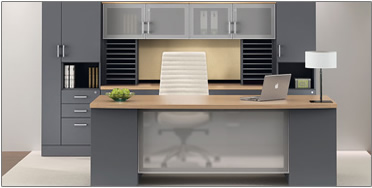 Dallas Office Furniture Interior office furniture dallas texas, pre owned cubicles dallas, office